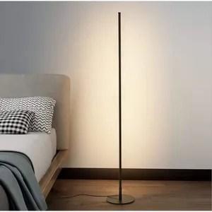 lampe sur pied pour chambre