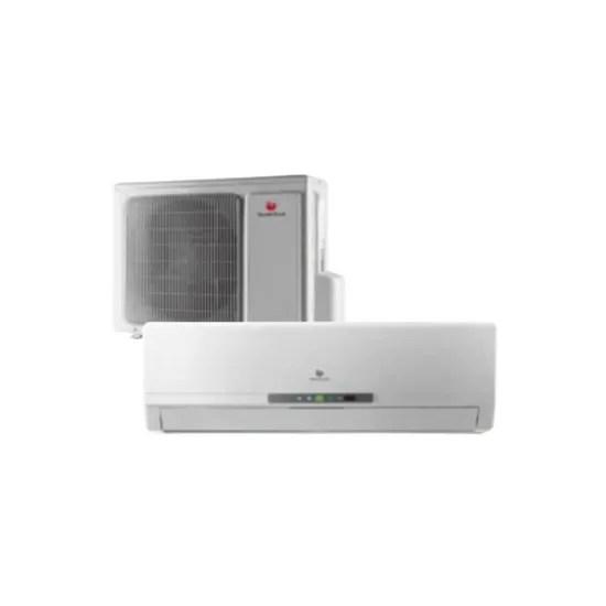 climatiseur mural vivair sdh19 025nw 2 6 kw 230v a