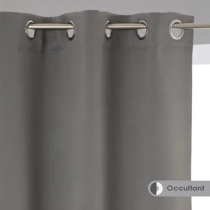 rideau exterieur pour terrasse
