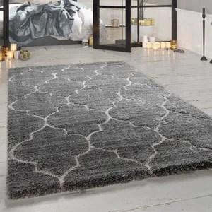 tapis gris achat vente tapis gris