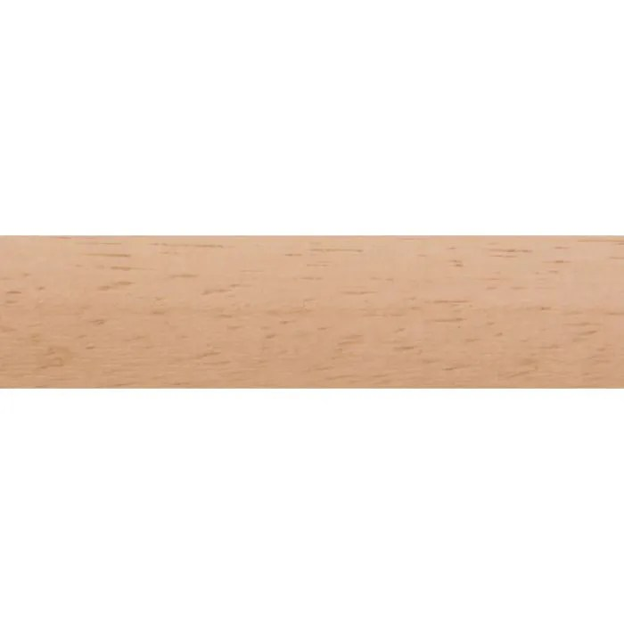 support plafond moderne pour tringle en bois d28
