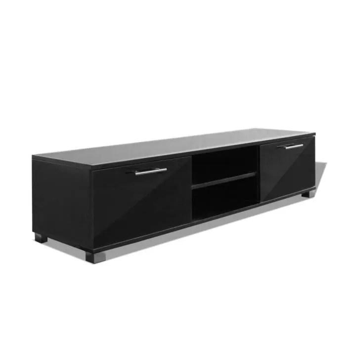 vente meuble tv meubles audio video et