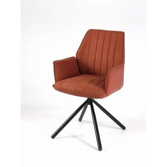 chaise shine ver couleur par defaut