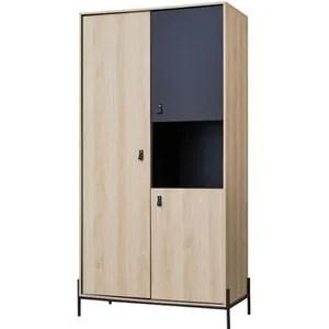 armoire enfant cdiscount maison