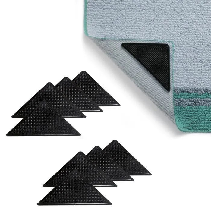 antiderapant tapis