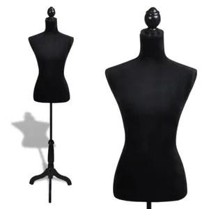 Buste De Couture Mannequin Femme Achat Vente Pas Cher