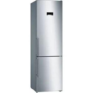 frigo 60 cm de largeur 55 cm de profondeur
