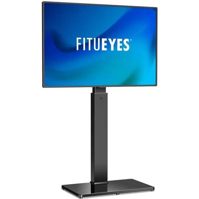 meuble tv pour tele 65 pouces