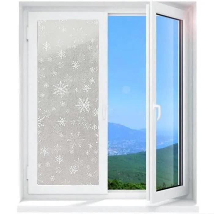 verre balcon porte coulissante salle de bains fene