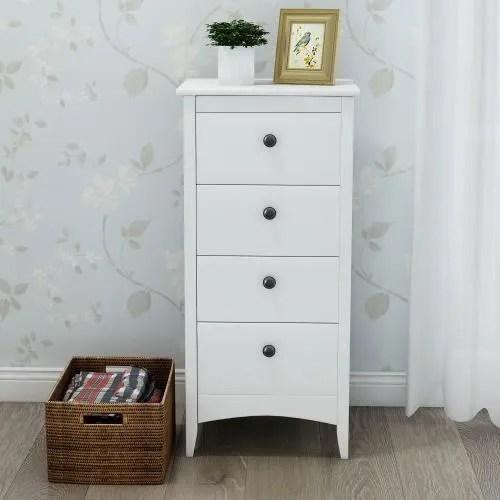 peinture blanche pour meuble bois