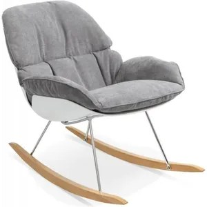 fauteuil a bascule design