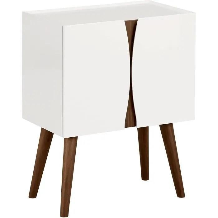 petit meuble de rangement largeur 60 cm