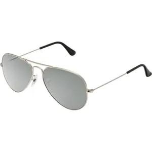 lunettes de soleil femme ray ban