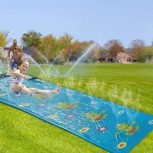 tapis de glisse aquatique