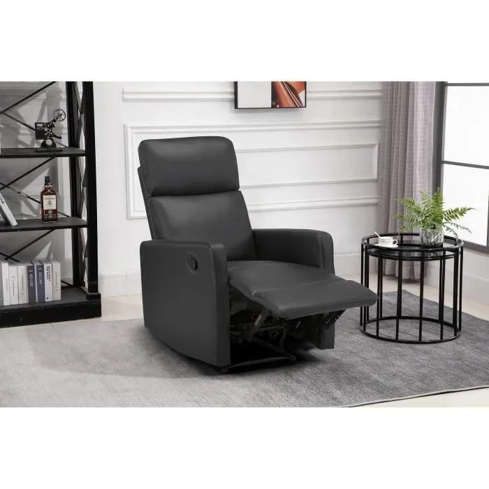كريمة توزيع تفويض vente fauteuil