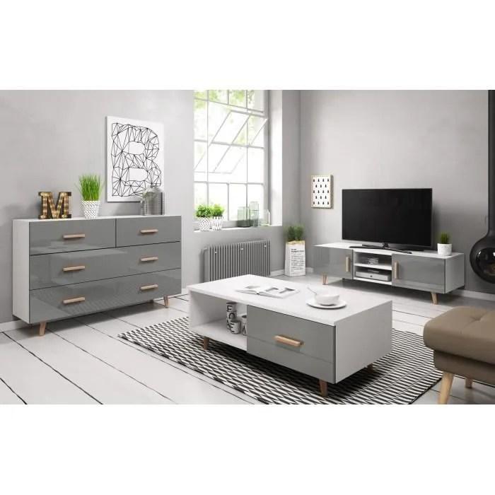 sweden ensemble de meubles salon