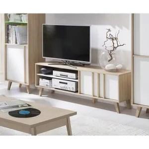 meuble tv hifi
