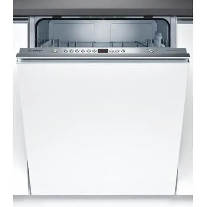 porte facade pour lave vaisselle whirlpool