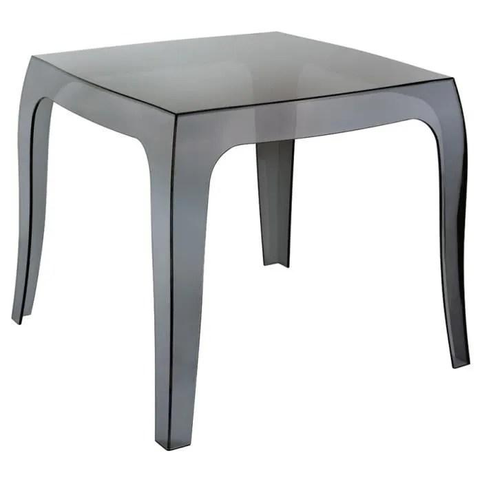 table d appoint retro design