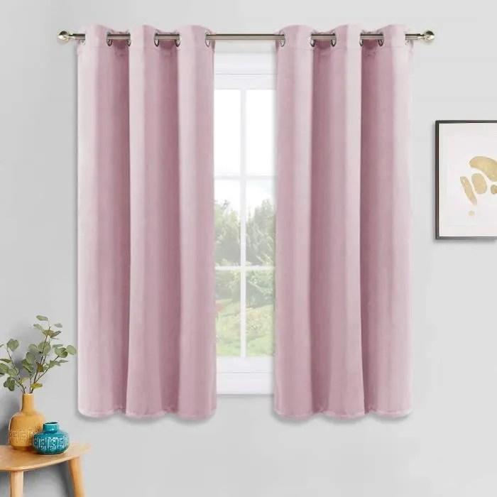 decoration de fenetre rideaux draperies rideau t