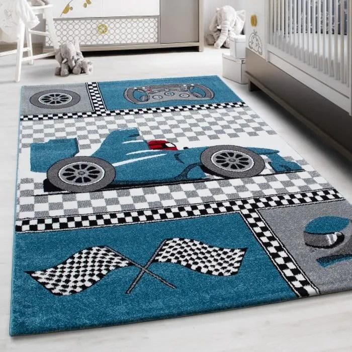 tapis enfants pour chambre d enfant chambre bebe