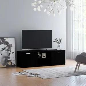 meuble tv home 24