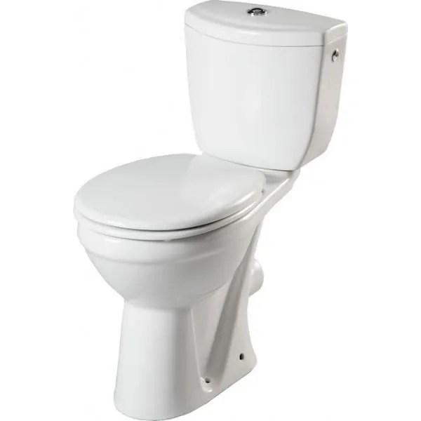 Pack Wc Sureleve Avec Cuvette Anticalcaire Sortie Horizontale Achat Vente Wc Toilettes 213009 Pack Wc Sureleve A Cdiscount