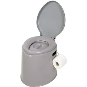 Siege Toilette Camping Cdiscount