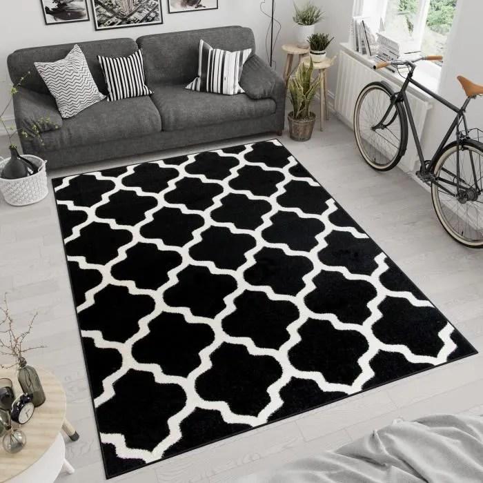 tapiso maroko tapis de salon chambre design modern