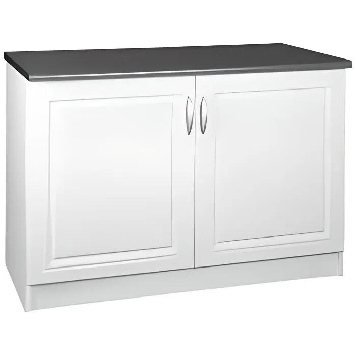 meuble bas cuisine largeur 45 cm
