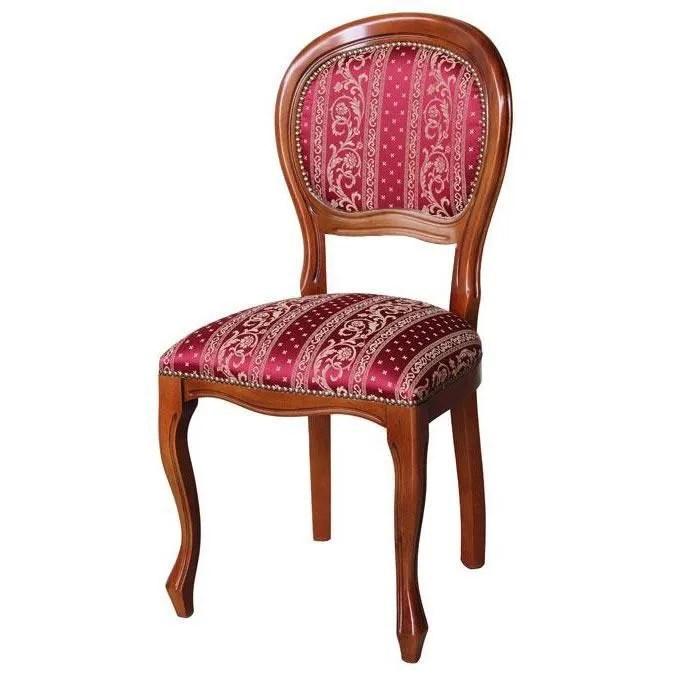 434 plus chaise louis philippe plus