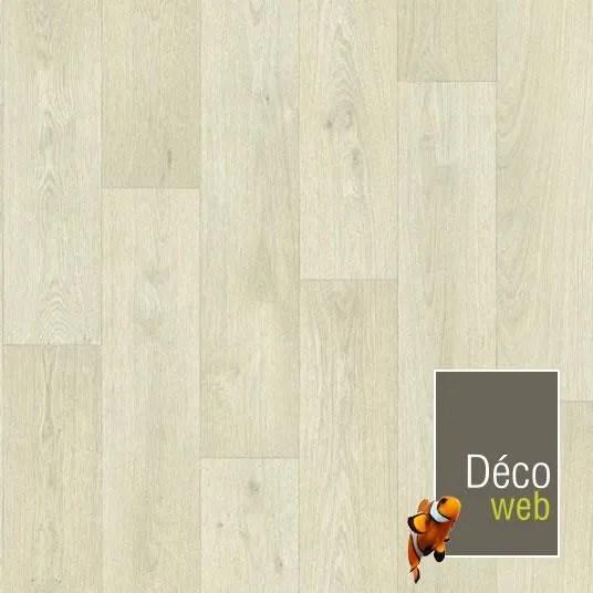 2x8 m 16 m sol pvc best imitation parquet bois blanchi