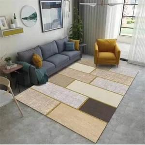 tapis exterieur grande taille
