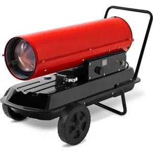 Canon A Air Chaud Achat Vente Pas Cher