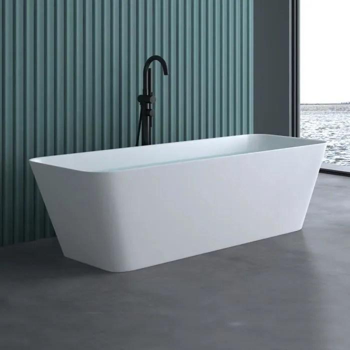 baignoire ilot rectangulaire 170cm sogood vicenza9