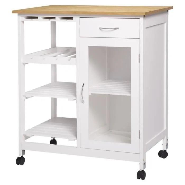 jeobest meuble de rangement cuisine
