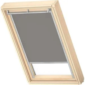 store velux ggl m04