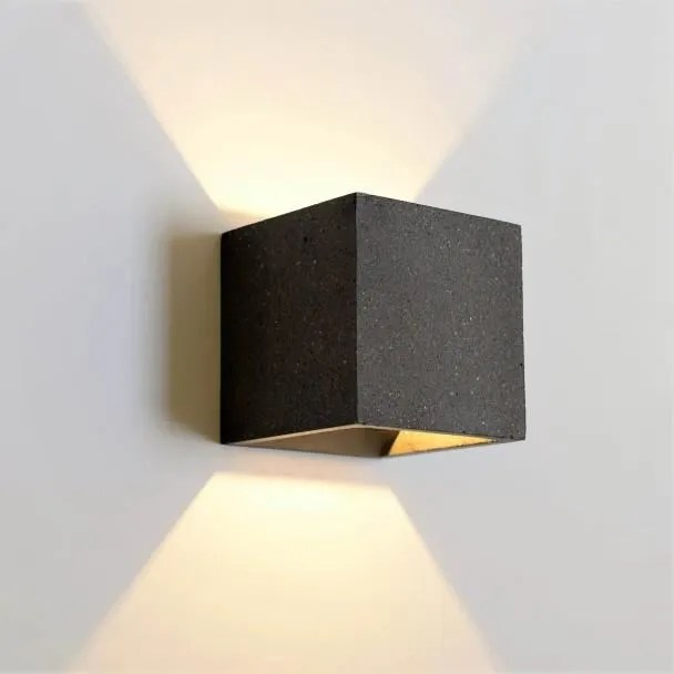 applique beton