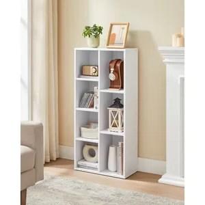 meuble chambre amazon