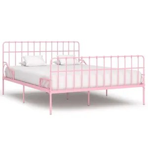 lit un place avec sommier