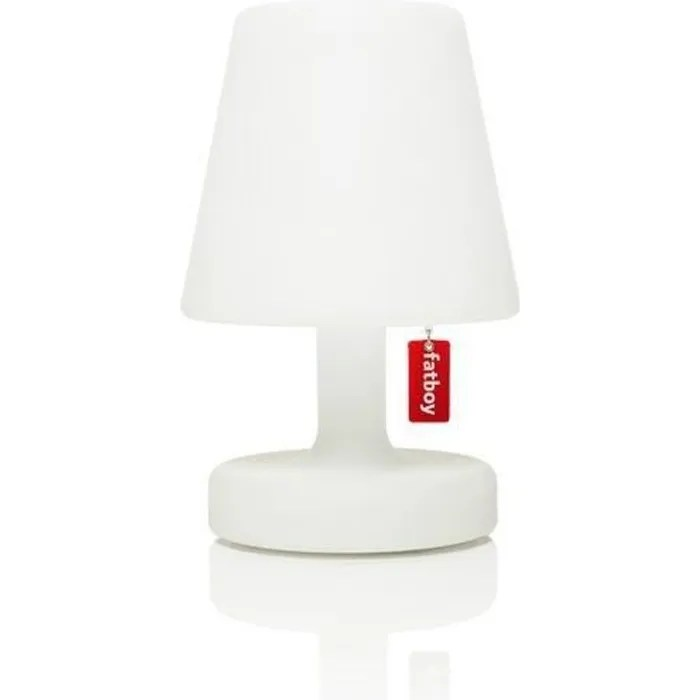 Lampe Fatboy Cdiscount