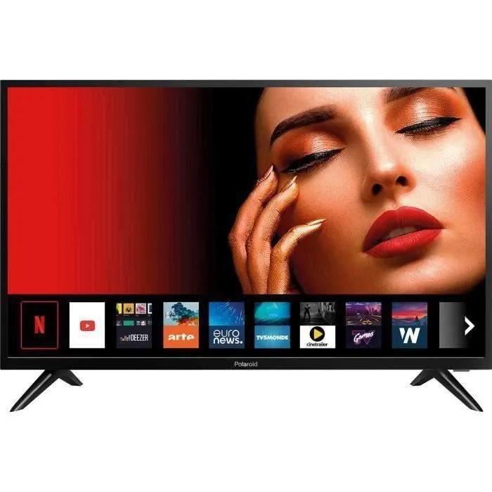 smart tv 90 cm