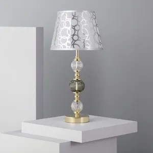 lampe de salon a poser achat vente