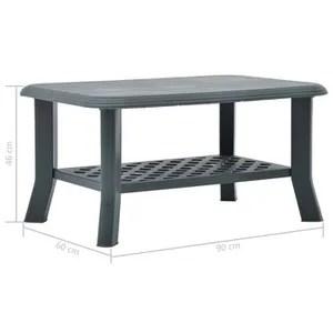 table basse de jardin achat vente