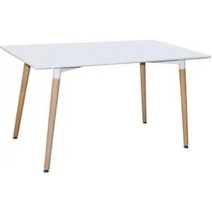 table a manger design achat vente
