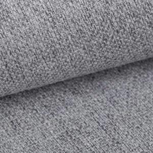tissu d ameublement pour canape