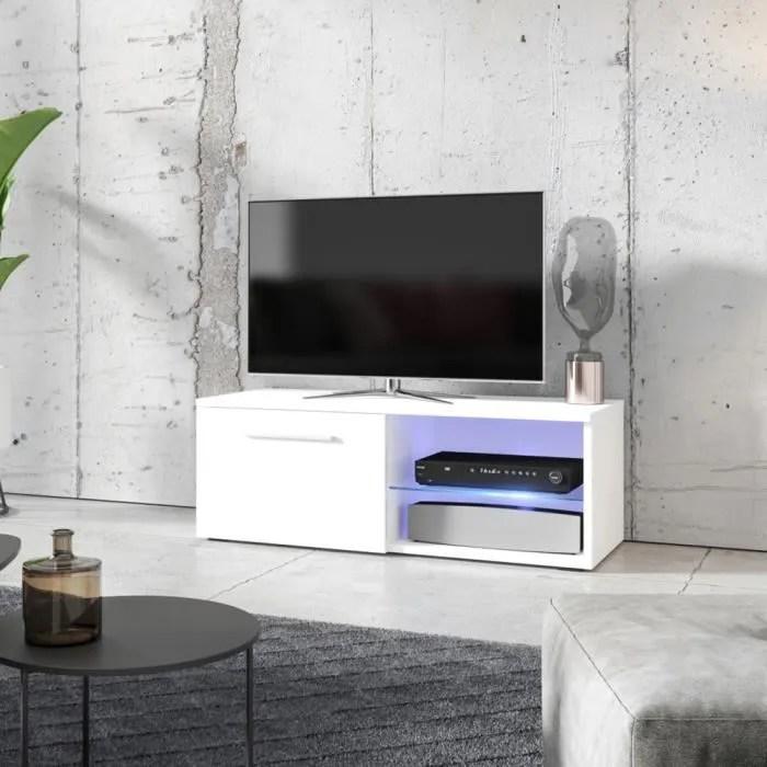 meuble tv meuble salon tenus single
