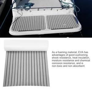 tapis de sol camping car