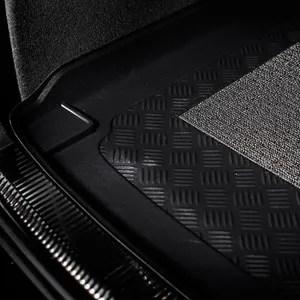 norauto tapis de coffre mercedes classe c w205