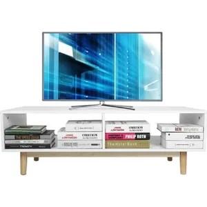 television pour chambre